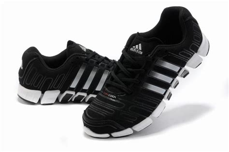 Adidas Climacool Ride Black With adidas r1 pink black white adidas climacool ride shoes