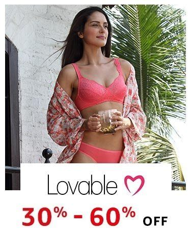Fashion Bra Lova Lova clothing shopping store shop for s clothing at best prices in india in