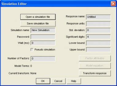 design expert review design expert 174 download design expert is a software for
