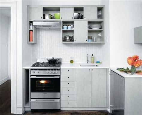 Rak Dapur Kecil memilih rak yang sesuai dengan desain dapur minimalis