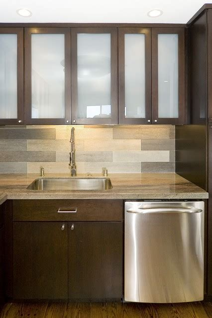 contemporary kitchen backsplash ideas 32 delightful backsplash design ideas for improvement of