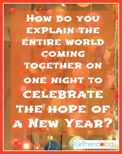 4year frndship qoutes friendship quotes new year quotesgram
