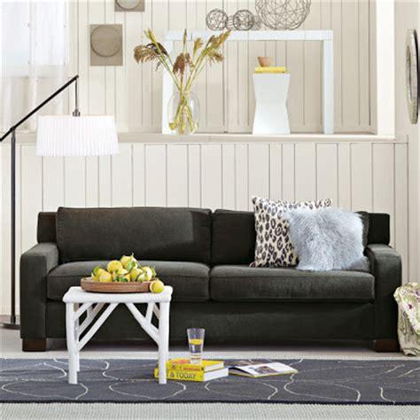 livingroom 9 zen designs to inspire