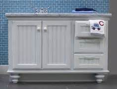 Child Size Vanity by 1000 Images About Kbc Child Size Toilets Products On