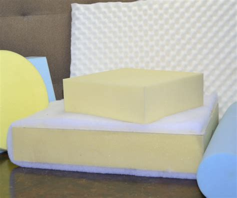 types of upholstery foam buy upholstery foam upholstery foam bellevue foam diy