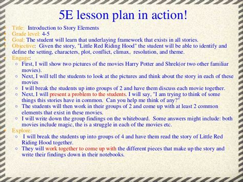 5 e lesson plan template for math solar system 5e lesson plans page 2 pics about space