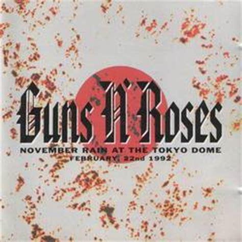 download mp3 guns n roses wild horses guns n roses november rain at the tokyo dome bootleg