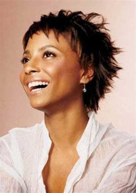 short female haircuts 2013 short hairstyles for black women 2013 short hairstyles