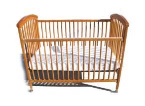 graco simplicity crib headboard finish