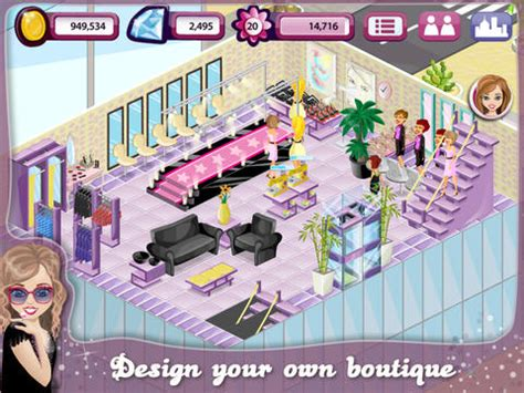 design your fashion games games like fashion story virtual worlds for teens