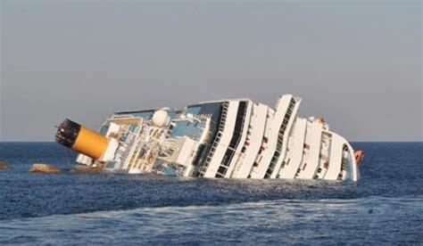 sinking ship activity image sinking ship jpg wings of fire wiki fandom