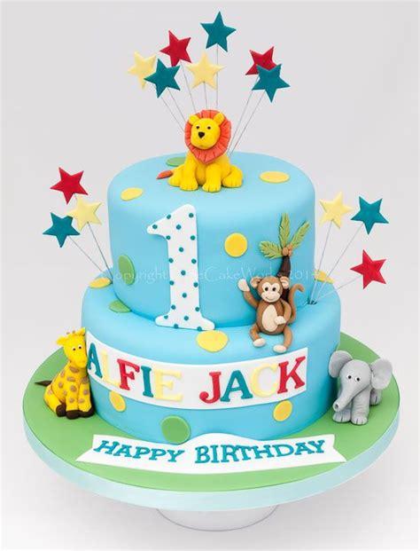 Best 25  Boys first birthday cake ideas on Pinterest   Baby boy birthday cake, Boy first