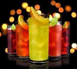 drinks cerca con drinks soft