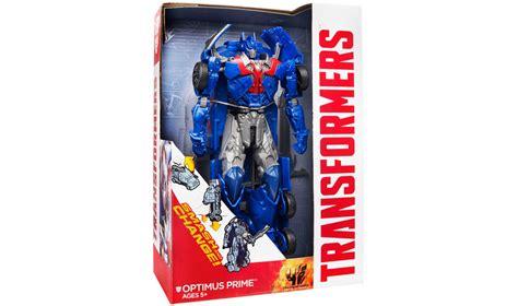 Raglan Transformers A O E 01 transformers ritorno alla semplicit 224 wired