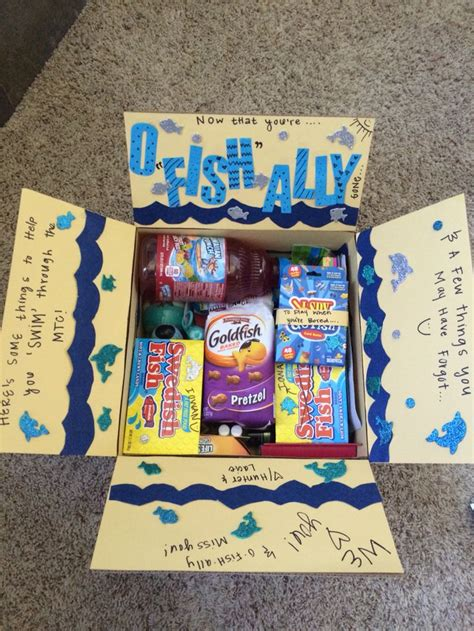 best package 17 best images about care packages on for d