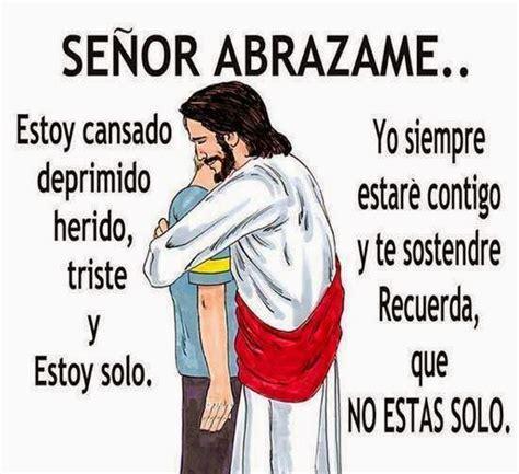 Imagenes Para Whatsapp Jesucristo | imagenes de jesus para perfil whatsappim 225 genes para descargar