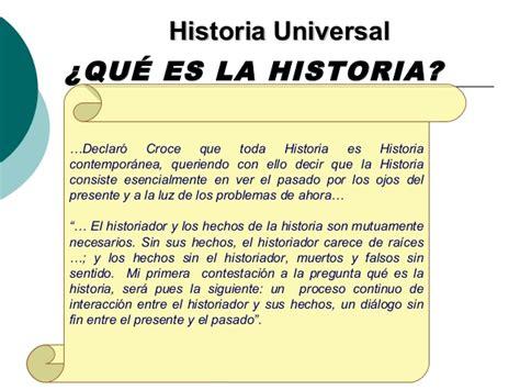 historias a la redonda qu es historias a la redonda historia universal 1 intensivo
