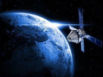 concepto de imagenes satelitales wikipedia definici 243 n de imagen satelital 187 concepto en definici 243 n abc