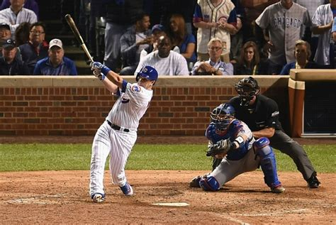 montero s grand slam powers cubs dodgers in mlb