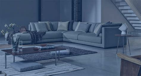 poltrone e sofa on line 25 magnifico poltrone e sofa torino l arredamento e la