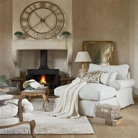 cheap country home decor catalogs rustic home decor cheap country living catalog
