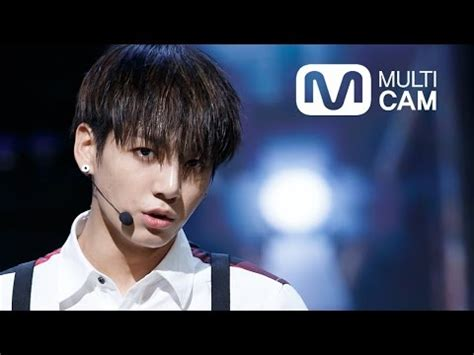 download mp3 bts i need you download fancam jung kook of bts 방탄소년단 정국 i need u m