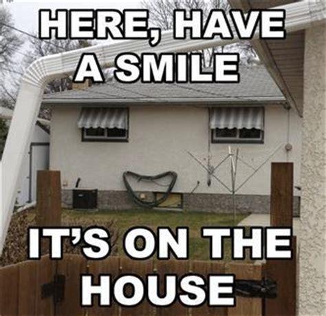funny house meme