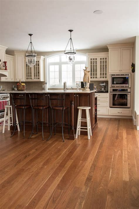 Lemco Flooring by Wood Flooring In Kitchen Extravagant Home Design