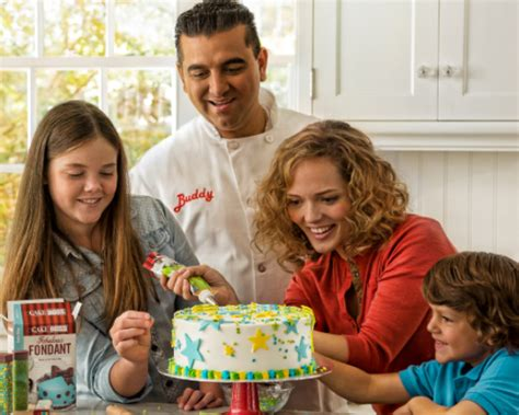 Cake Boss Sweepstakes - hsi professional flat iron daily giveaway ends 2 28 thrifty momma ramblings
