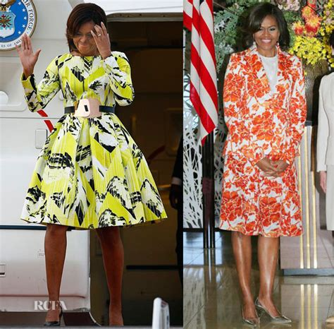 michelle obama united center stubhub first lady melania trump delivers remarks to u n luncheon
