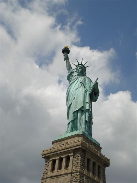 statue of liberty reopens the mystery behind the lady new york reopening of the statue of liberty