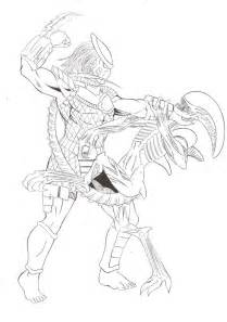 predator coloring pages predator coloring pages related keywords suggestions