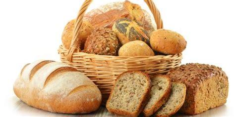 Jenis Dan Mixer Roti jenis jenis roti