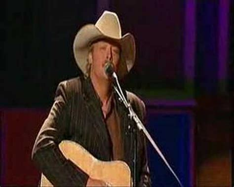 Alan Jackson In The Garden by In The Garden By Alan Jackson Beautiful Beautiful Song