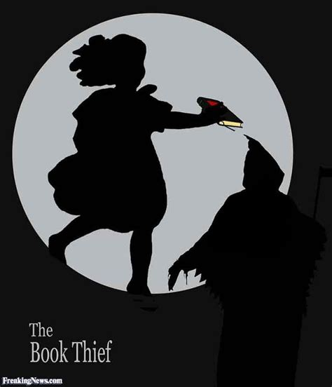 book thief pictures the book thief minimalist poster pictures freaking