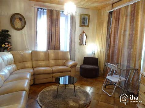Appartamenti Losanna by Appartamento In Affitto A Losanna Iha 15291