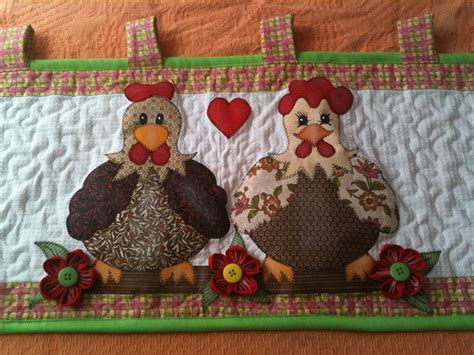 cenefas de gallinas en patchwork imagem relacionada bando en 2018 pinterest gallinas