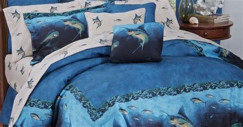 guy harvey comforter guy harvey comforter 28 images at baby bedding home