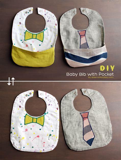 Beautiful Christmas Onesies For Babies #3: Baby-bib-with-pocket.jpg