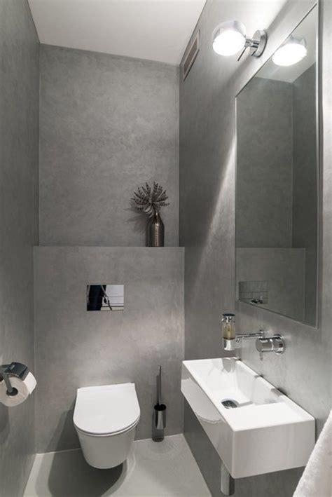Design Guest Toilet by Best 25 Guest Toilet Ideas On Pinterest Toilet Ideas