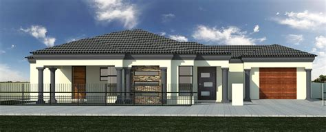 four bedroom house plans in south africa 3 bedroom tuscan house plans in south africa savae org