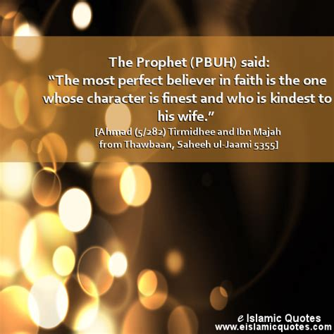 Marriage Quotes Quran by Islamic Quotes On Marriage Quran And Hadith Quotes On