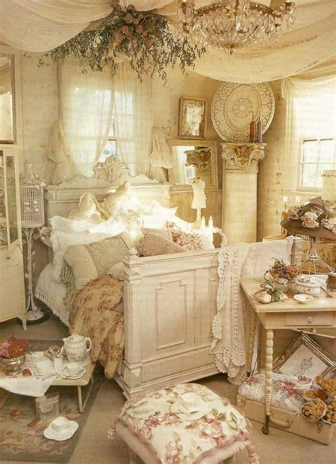 Rustic Decorations For Homes Schlafzimmer Selbst Gestalten Online