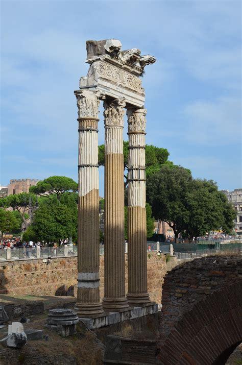 temple of venus genetrix church forum