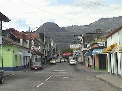imagenes tachira venezuela ayacucho t 225 chira venezuela ciudades y pueblos del mundo