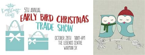 the ultimate guide to christmas craft fairs in saskatoon