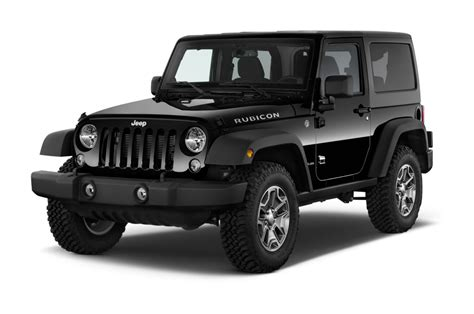 jeep black 2016 2016 jeep wrangler reviews and rating motor trend