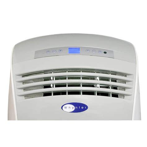 Ac Portable Green Air Arc 13pg Whynter Eco Friendly 13000 Btu Portable Air Conditioner Whynter