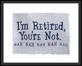 Potluck Invitation Retirement Potluck Invitation Wording Like Success