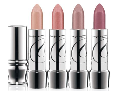 Inez Eyeshadow Collection mac marcel wanders 2 2012 makeup collection